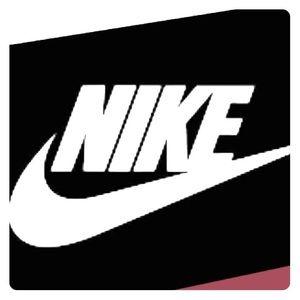 Nike Bundle!!